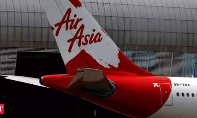 Tata Group plans to bring all its airlines under a single entity post Air India acquisition