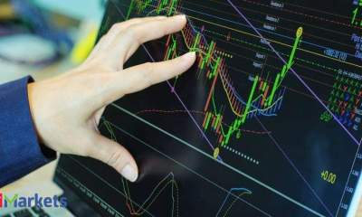 Tech View: Nifty50 forms bullish candle for 2nd day, eyes more gains