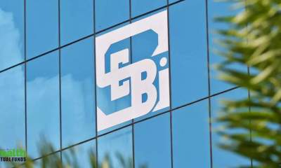 White Oak Capital group gets Sebi nod to become sponsor of Yes Mutual Fund