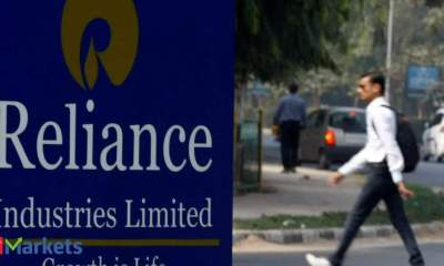 Add Reliance Industries, target price Rs 2855:  HDFC Securities