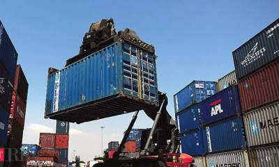 Aggressive marketing, timely roll out of FTAs to help exports touch $500 billion: Exporters