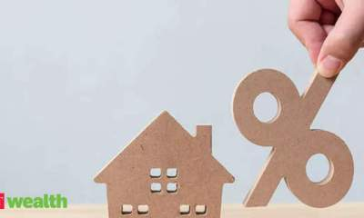 Banks ring in festivities with steep cuts in home loan rates
