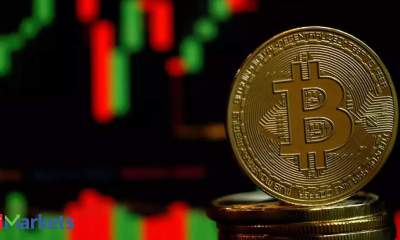 First-ever Bitcoin ETF debuts on NYSE in landmark moment