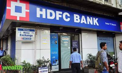 HDFC Bank launches festive offers, partners with over 10,000 merchants