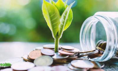 HDFC Mutual Fund launches Nifty Next 50 Fund