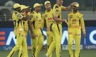 IPL 2021 Final Preview: MS Dhonis CSK Eye 4th Title, Face Upbeat Kolkata Knight Riders In Summit Clash