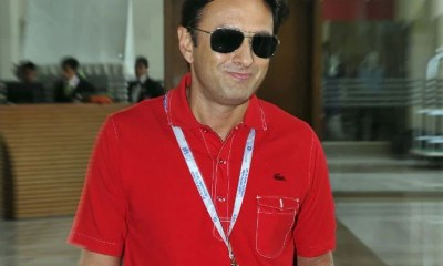 IPL Finally Getting The Value It Deserves: Punjab Kings Co-Owner Ness Wadia | Cricket News