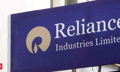 Invesco assisted in arranging discussion with Punit Goenka for merger: Reliance