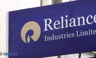 Invesco facilitated talks with ZEE  promoters for merger: RIL