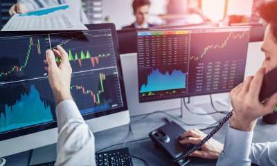 Nifty50: Market Watch: Would the market cool off in the coming days? | The Economic Times Podcast