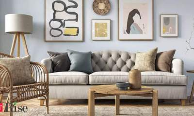 PAN Group invests Rs 75 cr to launch online furniture platform, InnoDesigns
