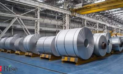 SMEs at risk of huge losses if coal crisis confronting primary aluminium industry not addressed: IIVCC