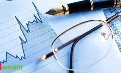 Should I invest in smallcaps via index mutual funds for wealth creation?