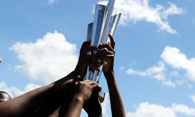 T20 World Cup 2021, Oman vs PNG, Live Score: Oman And Papua New Guinea Clash In Tournament Opener
