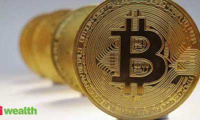 What should you do now that Bitcoin has finally reclaimed record highs?