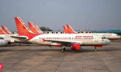 What will be the fate of Air India employees, VVIP travel, haj pilgrims? Here are answers