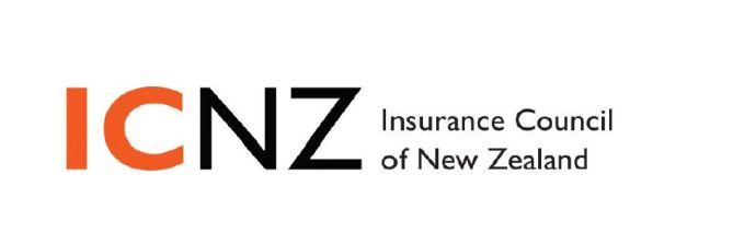 New Zealand council of insurance