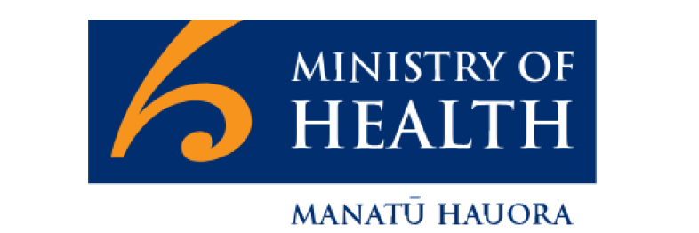 Ministry of health insurance