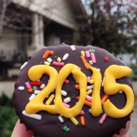(photo by Carlie Kollath Wells/NewinNOLA.com)