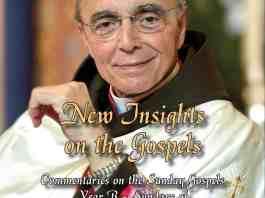 New Insights on the Gospels - Volume 3