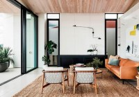 The Best Features Of Australian Style Interior Design