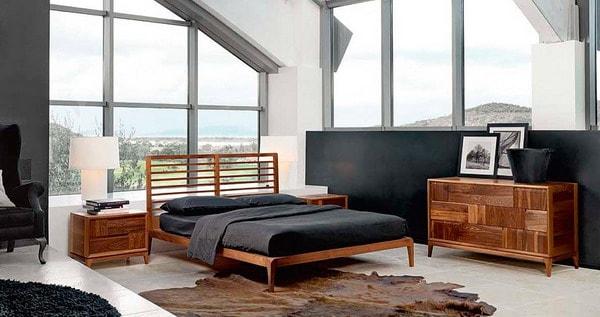 New Interior Style Softminimalism