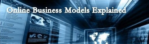 online business models subscriptions