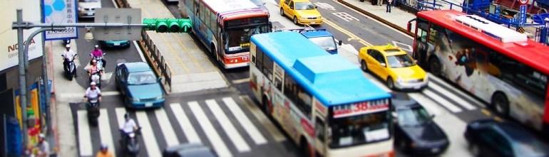 SEO-and-Web-Traffic