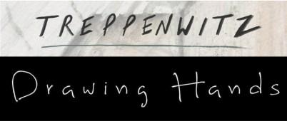 treppdraw-joint-banner