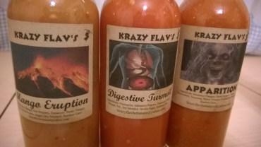 krazyflav-bottles