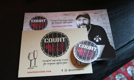 court wine club_info packet