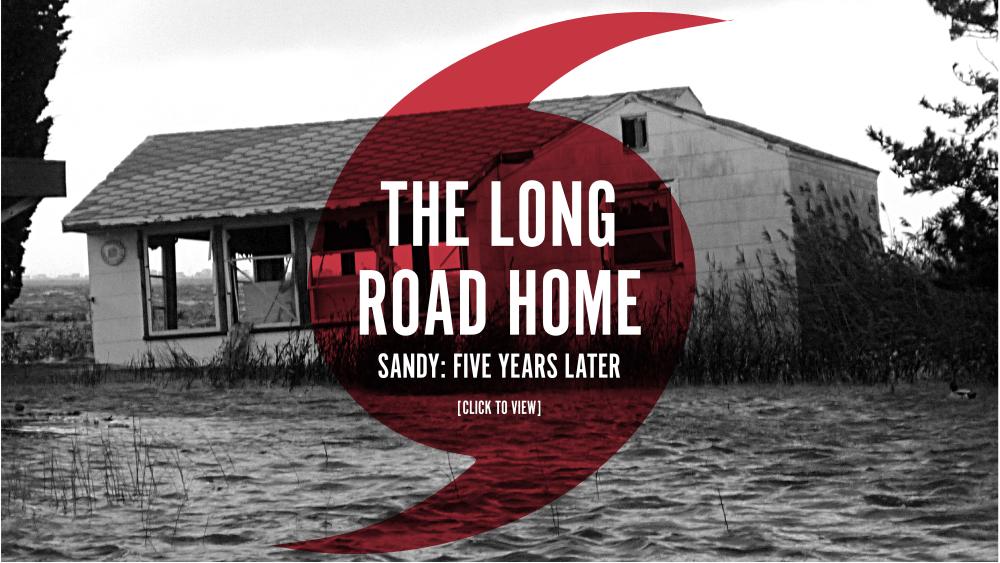 NJRP SANDY 5 Years Home-01-01