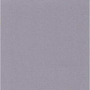 papier bazzill kési'art-texture-uni-30-x-30-cm