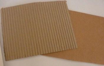 quel carton pour fabriquer ses meubles en carton