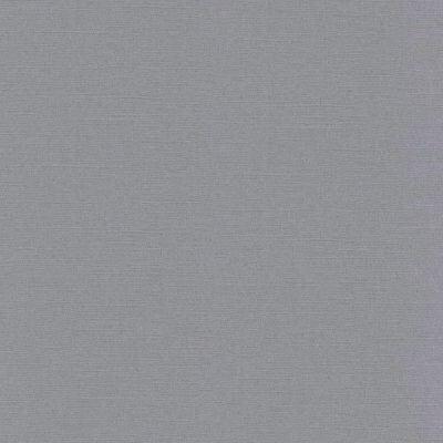 bazzil-gris cinder-artémio-30x30