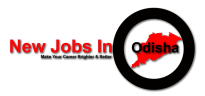 new-jobs-odisha