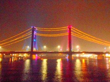 musi river cruise 027