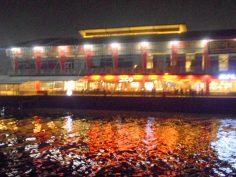 musi river cruise 041