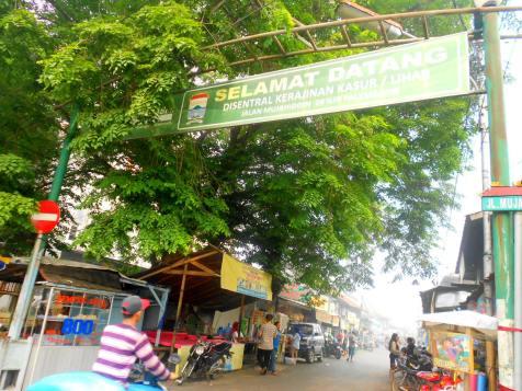 palembang 2015 074