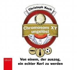 Chromosom-XY-ungelost-9783954711604_xxl