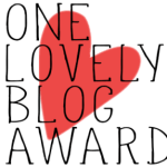 wpid-onelovelyblog-150x150