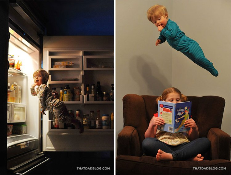 down-syndrome-wil-can-fly-photography-adam-lawrence-15 (1)