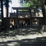 """<span class=""""title"""">伊勢、熱田神宮はなぜここに建てられたのか</span>"""