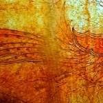 "<span class=""title"">明日香村・キトラ古墳の朱雀や天文図公開 9月、四神の館オープンで – 産経WEST</span>"