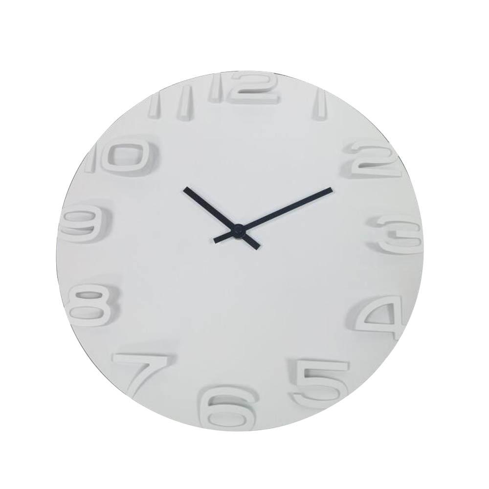 Nouvelle Collection Horloge Achat En Ligne Newkoll Com