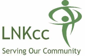 LNKcc_logo