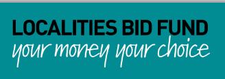 Localities Bid Fund