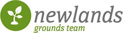 Newlands Grounds Team logo medium