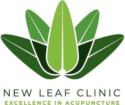 New Leaf Clinic Acupuncture Toowoomba