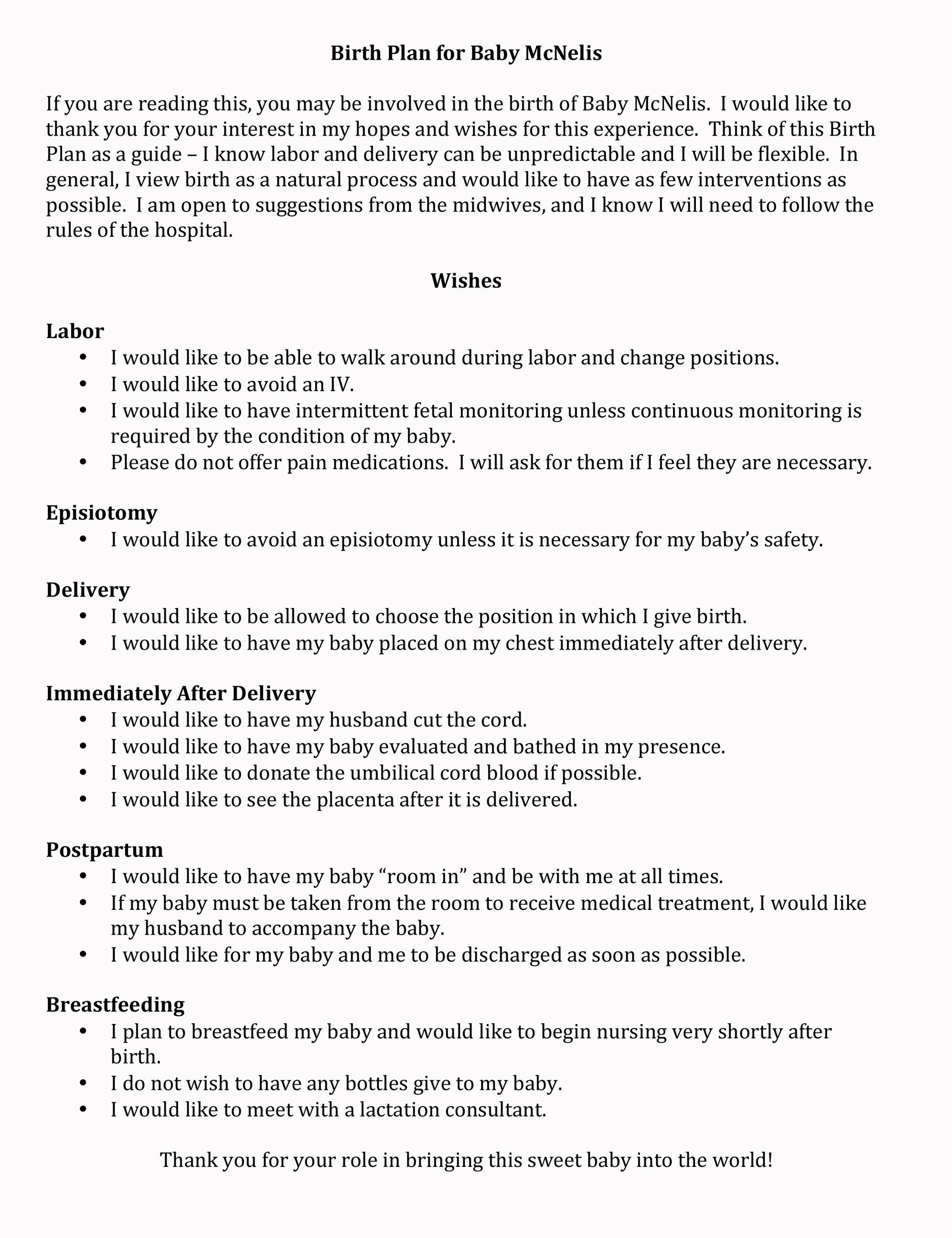 worksheet Birthing Plan Worksheet joindesignseattle Worksheet – Change Plan Worksheet